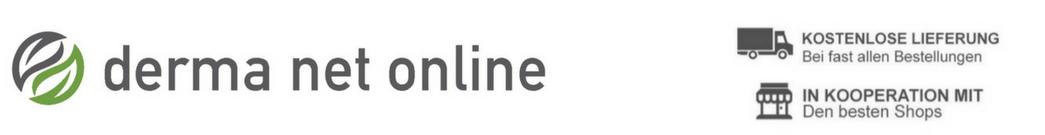 Hautpflege-Online