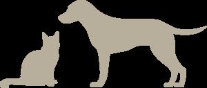 NARUMED Haustiere