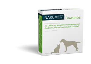 Narumed Diarrhoe