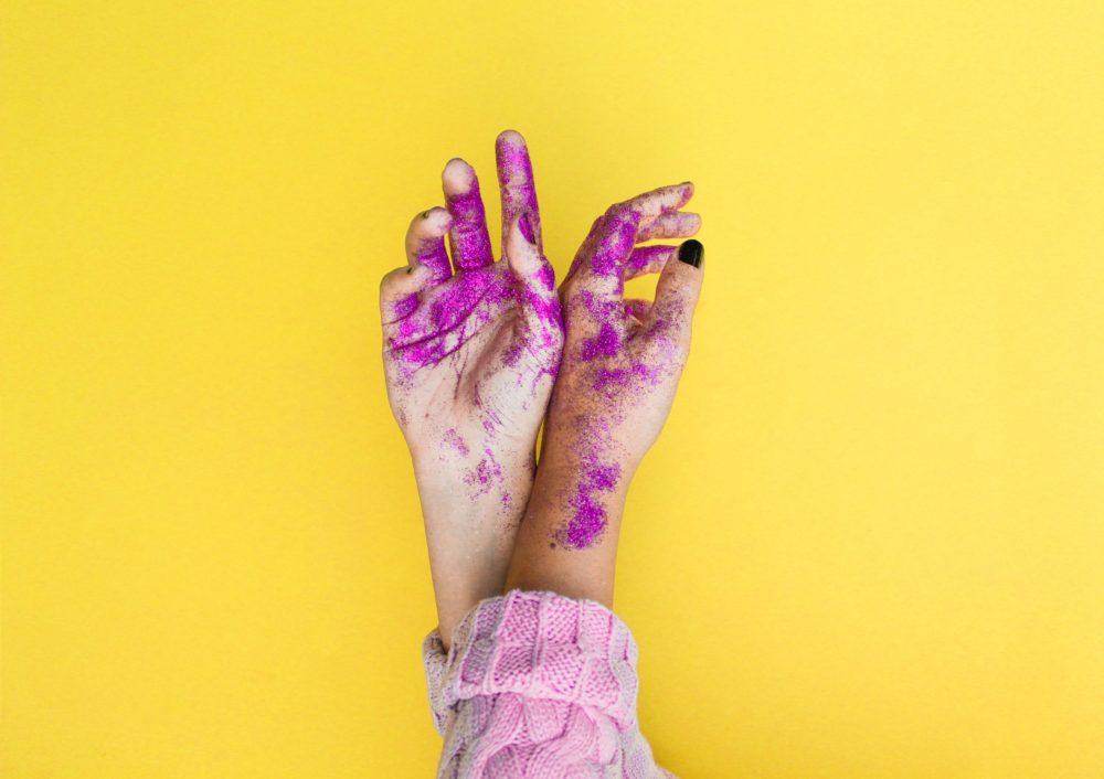 silbershampoos im test unsere top 5 im vergleich hautpflege online